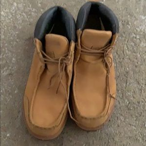 Timberland Shoes - Timberland boot